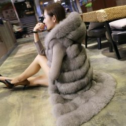 2016-New-Fashion-Long-Faux-Fox-Mink-Fur-Vest-With-Hooded-Women-Winter-Slims-Super-Long-1