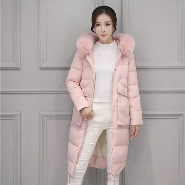 2016-New-arrival-jacket-women-winter-coat-womens-clothing-Medium-Long-Down-Padded-slim-warm-female-1