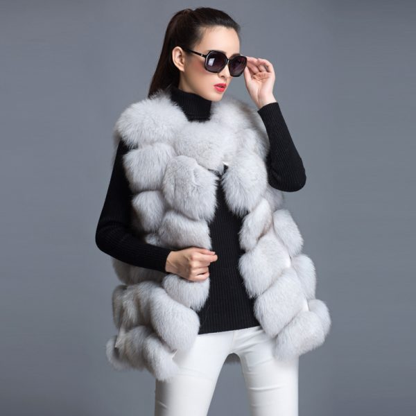 2016-luxurious-high-quality-imitation-fox-fur-vest-women-fur-coat-female-medium-long-fur-outerwear-1