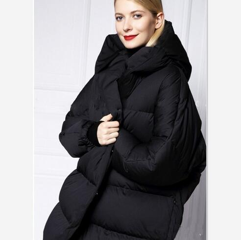 2016-new-arrival-fashion-winter-coat-outwear-slim-medium-length-Padded-cotton-Jacket-coat-Womens-Clothing-1