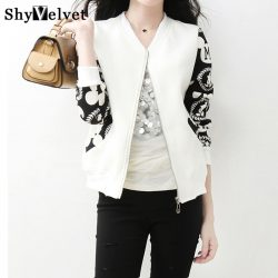 2016-new-fashion-women-s-autumn-winter-jacket-female-vintage-printed-jackets-round-neck-zipper-jacket-1