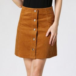 2016-summer-vintage-fashion-corduroy-high-waist-sexy-mini-skirt-autumn-short-saia-single-breasted-a-1