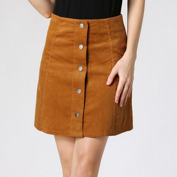 2016-summer-vintage-fashion-corduroy-high-waist-sexy-mini-skirt-autumn-short-saia-single-breasted-a-1