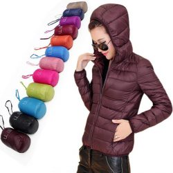 2016-women-winter-coat-90-White-Duck-Down-Jacket-Women-s-Hooded-Ultra-Light-Down-Jackets-1
