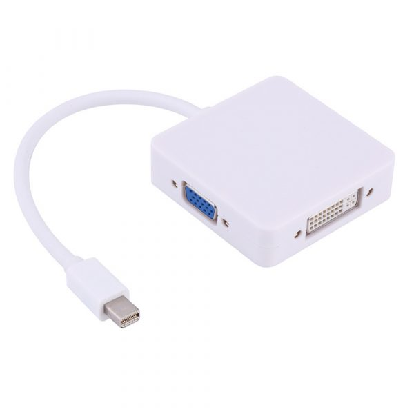3-in1-Thunderbolt-Mini-DP-Displayport-to-HDMI-DVI-VGA-Adapter-Cable-for-MacBook-Pro-1