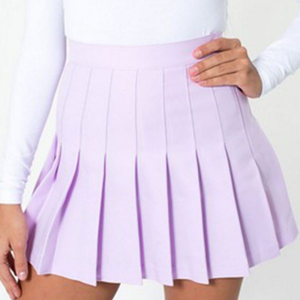 Anne-shop-2016-women-skirts-fashion-cute-elegant-high-waist-ladies-pleated-tennis-skirt-faldas-saia-1