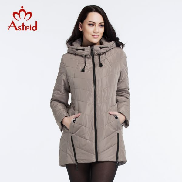 Astrid-2016-New-Winter-Coat-Women-High-Quality-Casual-Fashion-Parkas-Brand-Women-Warm-Jackets-Plus-1