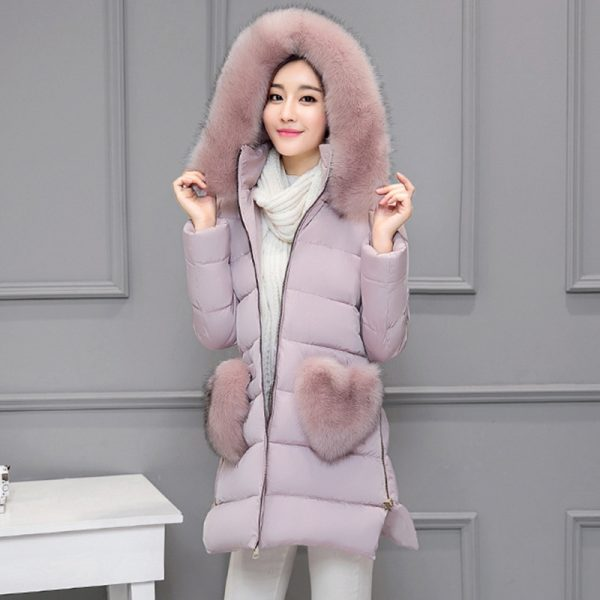 Brand-Design-Winter-Coat-Women-Warm-Cotton-padded-Jacket-Long-Women-Hooded-Coat-European-Fashion-Jacket-1