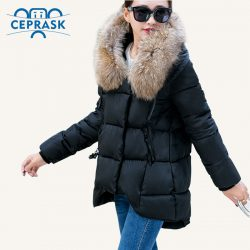 Ceprask-2016-High-Quality-Winter-Down-Jacket-Women-Plus-Size-Long-women-s-winter-coats-Fashion-1