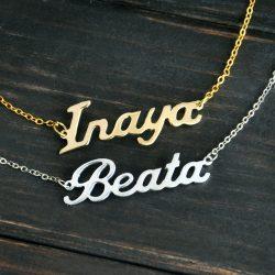Custom-name-bracelet-personalized-bracelet-Alloy-name-bracelet-Alison-Font-unique-jewelry-name-plated-jewelry-1