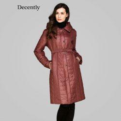 Decently-2015-New-women-winter-coat-Cotton-Fashion-Short-Slim-Warm-Pocket-Zipper-Hooded-Free-Shipping-1