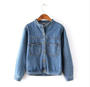 Fashion-2016-Autumn-Vintage-Women-s-Jeans-Loose-Denim-Jacket-Women-Short-Jean-Jacket-jackets-for-1