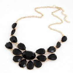 Fashion-Collier-Femme-Jewelry-Statement-Collar-Necklaces-Pendants-Maxi-Colares-Femininos-for-Women-Accessories-2016-1