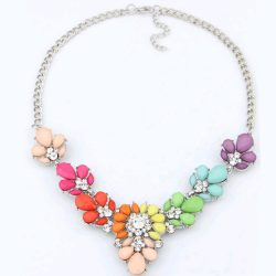 Fashion-jewelry-2016-New-3-colors-Crystal-choker-necklace-statement-necklaces-and-pendants-for-women-2016-1