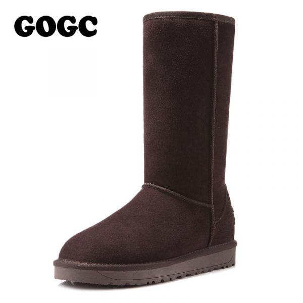 GOGC-2016-New-Arrival-Women-s-Winter-Shoes-for-Women-Warm-Women-s-Boots-Female-Footwear-1
