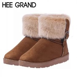 HEE-GRAND-Women-Boots-Warm-Fur-Cotton-Winter-Shoes-High-Quality-Cozy-Women-s-Soft-Ankle-1