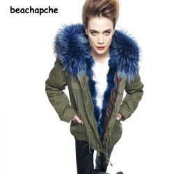 Hot-2016-brand-new-big-raccoon-natural-real-fur-coats-for-women-winter-jacket-women-winter-1