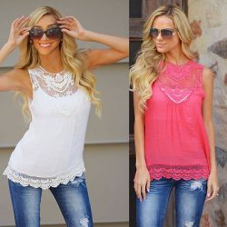 Hot-Sexy-Women-s-Casual-Loose-Sleeveless-Chiffon-Vest-Tank-Plus-Size-Women-Blouse-Summer-Style-1