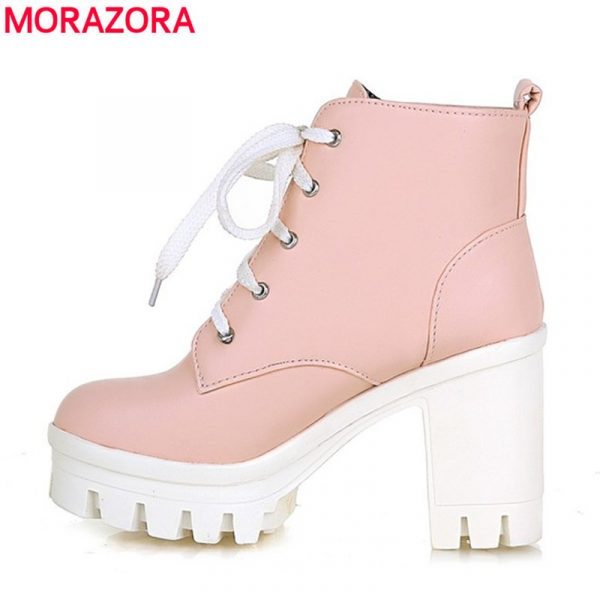 MORAZORA-2016-New-Fashion-sexy-women-s-ankle-boots-high-heels-Punk-platform-Women-winter-autumn-1
