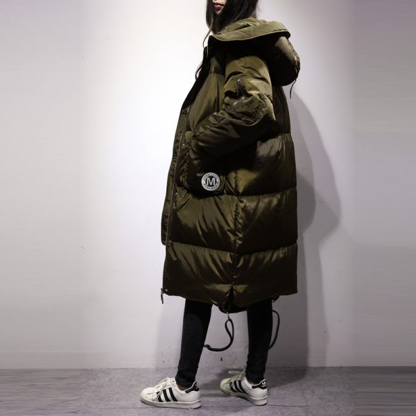 New-2016-Fashion-Brand-Long-Winter-Coat-Women-White-Duck-Down-Jacket-Female-Parka-With-Hood-1