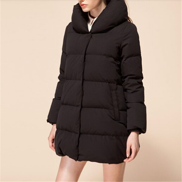New-Arrival-Women-s-Winter-Coat-Fashion-Long-Jackets-Female-Warm-Casual-Jacket-Women-Outerwear-Coat-1