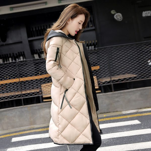 New-autumn-jacket-women-winter-coat-women-warm-outwear-Thin-Padded-cotton-Jacket-coat-Womens-Clothing-1