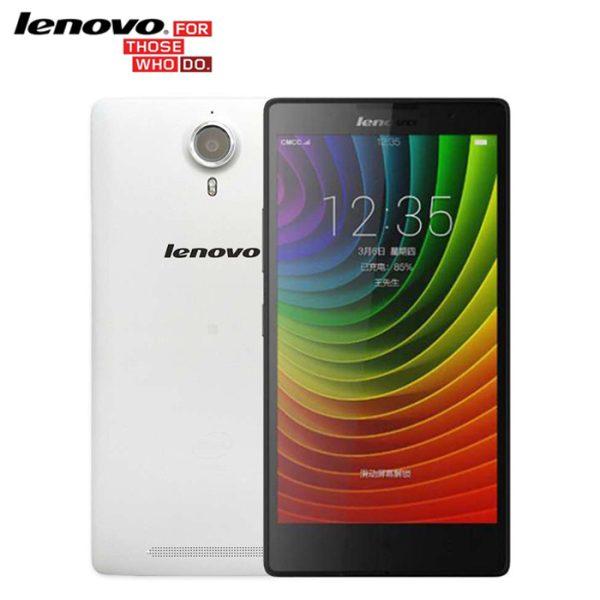 Original-Lenovo-K80M-5-5-IPS-Android-4-4-Cell-Phone-Quad-Core-13MP-Camera-4G-1