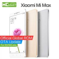 Original-Xiaomi-Mi-Max-smartphone-Mimax-6-44-Snapdragon-650-Hexa-Core-4G-LTE-mobile-phones-1