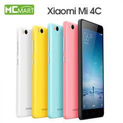 Original-Xiaomi-Mi4c-smartphone-Mi-4c-MIUI-7-Snapdragon808-13MP-4G-FDD-LTE-5-0-Inch-1