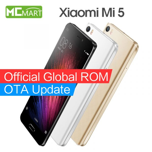 Original-Xiaomi-Mi5-Pro-Prime-smartphone-In-Stock-Mi-5-Snapdragon-820-3000mAh-Dual-SIM-Card-1