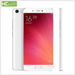 Original-Xiaomi-Mi5-smartphone-Mi-5-Snapdragon-820-3GB-RAM-32GB-ROM-3000mAh-Dual-SIM-Card-1