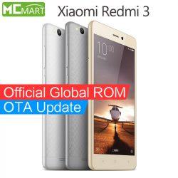 Original-Xiaomi-Redmi-3-smartphone-Snapdragon-616-Octa-Core-Redmi3-FDD-LTE-4G-5-0-1080P-1