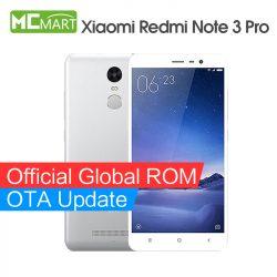 Original-Xiaomi-Redmi-Note-3-Pro-Prime-16GB-32GB-Note3-5-5-fingerprint-ID-smartphone-MIUI7-1