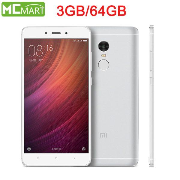Original-Xiaomi-Redmi-Note-4-Pro-Prime-3GB-64GB-smartphone-MTK-Helio-X20-10-Core-Note4-1