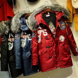 Parka-Women-2016-Winter-Jacket-Women-Cotton-padded-Jacket-Wadded-Jacket-Medium-Long-Slim-Women-Winter-1