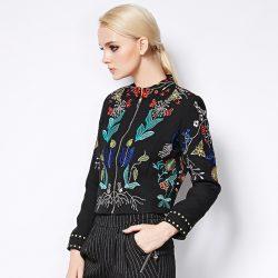 Short-Jacket-Autumn-Winter-2017-Fashion-Runway-Brand-Women-s-Elegant-Long-Sleeve-Plus-Size-Flowers-1