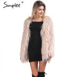 Simplee-Elegant-faux-fur-coat-women-Fluffy-warm-long-sleeve-female-outerwear-Black-chic-autumn-winter-1