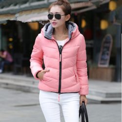 Snow-Wear-Wadded-Jacket-Female-2016-Winter-Jacket-Women-Slim-Short-Cotton-Padded-Jacket-Outerwear-Winter-1