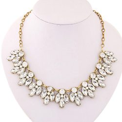 Splendid-Womens-Bib-Statement-Luxury-Rhinestone-Necklace-for-a-Classic-but-Elegant-Design-52MW-1