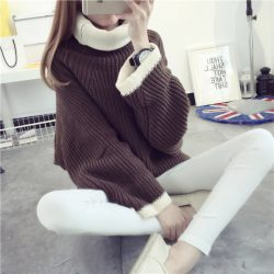 Turtleneck-sweater-autumn-and-winter-thickening-outerwear-winter-clothes-top-sweater-autumn-women-s-pullover-sweater-1