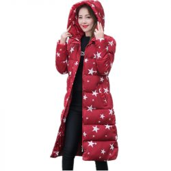 Wadded-Cotton-Jacket-Women-New-Winter-Coat-Female-Fashion-Warm-Parkas-Hooded-Women-s-Down-Jacket-1