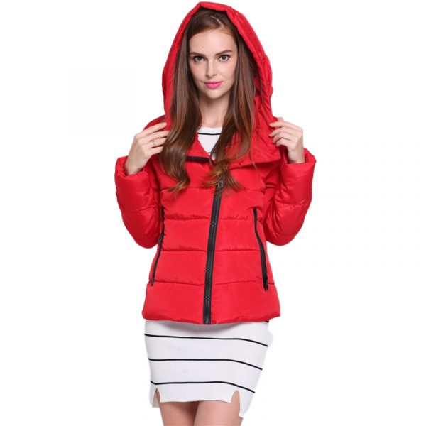 Warm-Hooded-Winter-Coat-Outwear-Fashion-Jackets-Coat-Female-New-Fashion-Plus-Size-Women-Winter-Coats-1