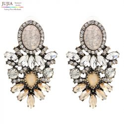 Wholesale-good-quality-big-crystal-earring-2016-New-statement-fashion-stud-Earrings-for-women-1