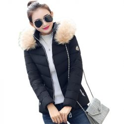 Winter-Jacket-Women-2015-Fashion-Ladies-Parkas-Slim-Hooded-Padded-Coat-Short-Paragraph-Winter-Coat-Women-1