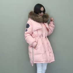 Winter-Jacket-Women-Coat-Natural-Real-Raccoon-Fur-Collar-Hooded-Warm-Goose-Down-Jacket-Parka-Womens-1