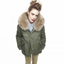 Winter-Jacket-Women-Real-Large-Raccoon-Fur-Collar-Hooded-Warm-Down-Jacket-Parka-Fur-Lining-Womens-1