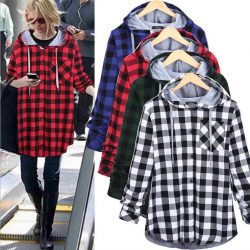 Women-Basic-Coats-Jackets-Autumn-And-Winter-Camiseta-Feminina-Women-s-lattice-Fashion-Casual-Clothing-Coat-1