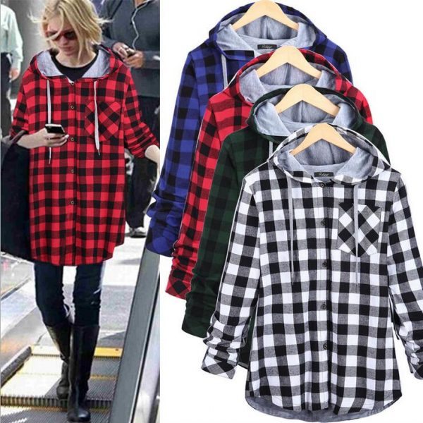 Women-Basic-Coats-Jackets-Autumn-And-Winter-Camiseta-Feminina-Women-s-lattice-Fashion-Casual-Clothing-Coat-1