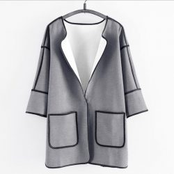 Women-Jacket-2016-Women-s-Autumn-Winter-Woolen-Short-Jackets-Coats-Korean-Style-O-neck-Wool-1