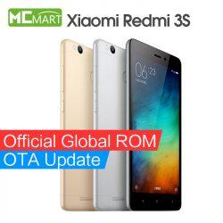 Xiaomi-Redmi-3S-Pro-Prime-Redmi3s-4G-FDD-smartphone-5-0Inch-Snapdragon-430-Fingerprint-ID-phones-1